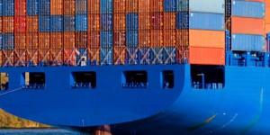 Cargo-Ship-iStock
