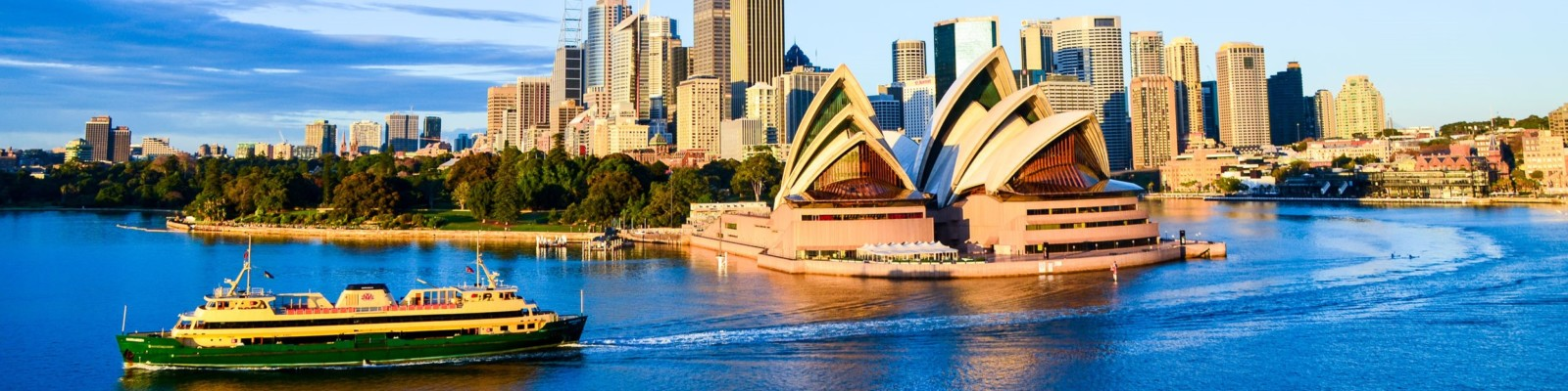 Removals to Sydney